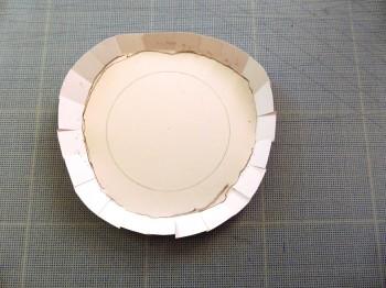 19 cercle au compas